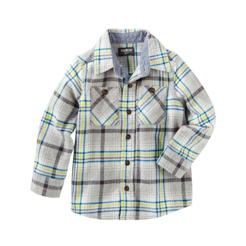 camisa-oshkosh-31464811