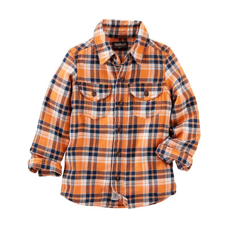 camisa-oshkosh-11372310