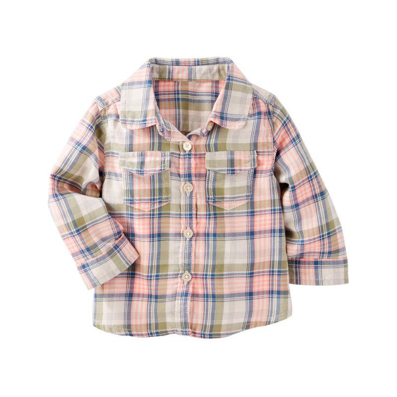 camisa-oshkosh-11559411