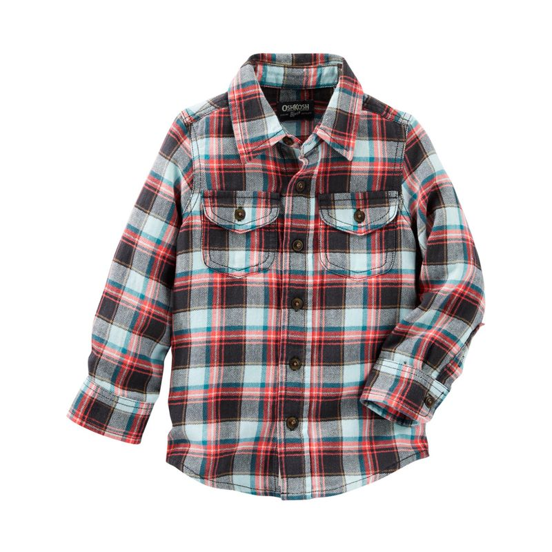 camisa-oshkosh-21372311