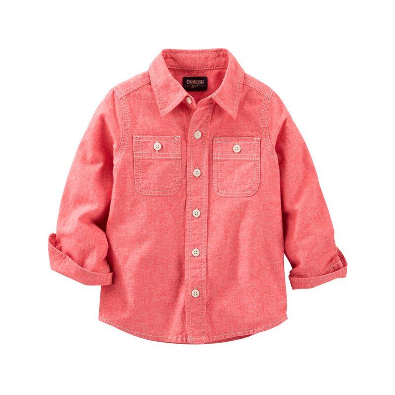 camisa-oshkosh-21470010