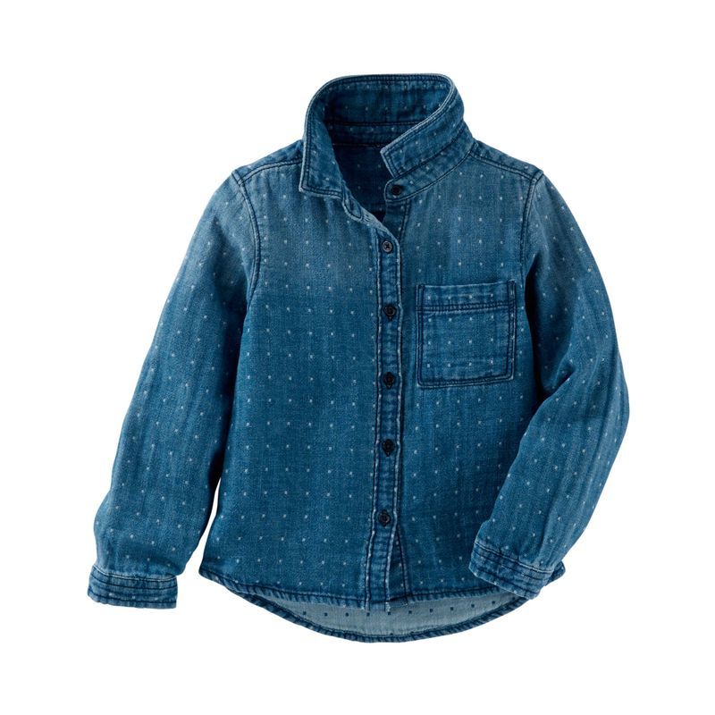 camisa-oshkosh-31411610