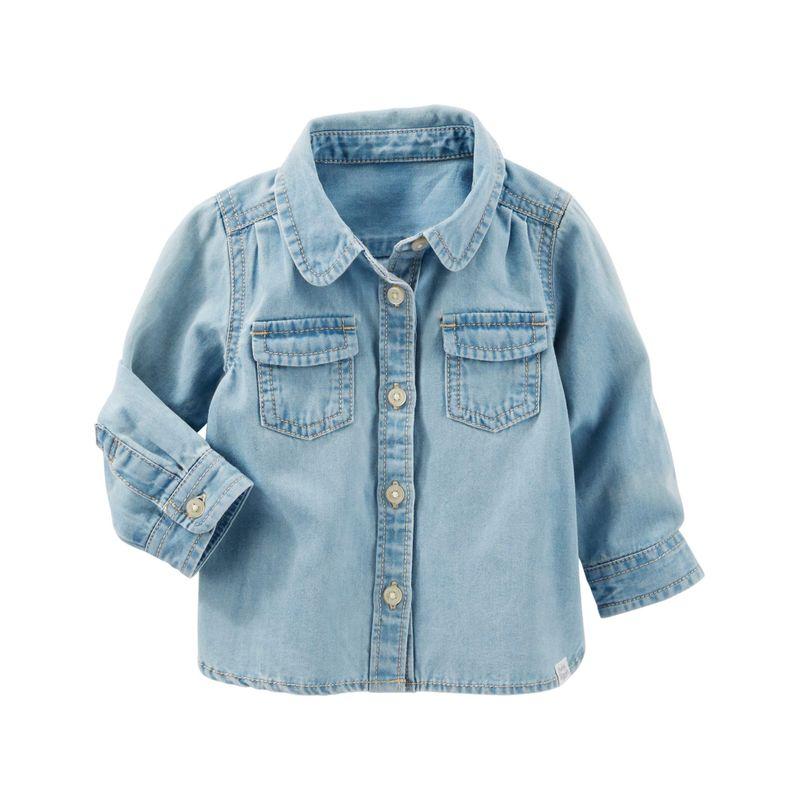 camisa-oshkosh-11559810