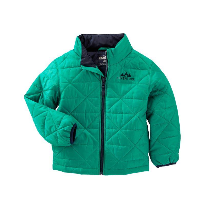 chaqueta-oshkosh-31459610