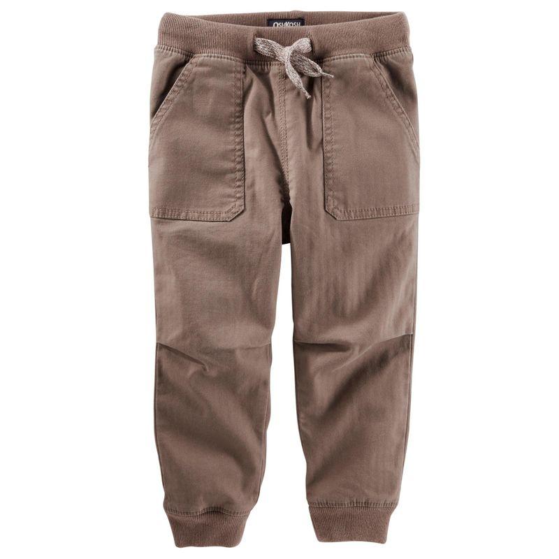 pantalon-oshkosh-31363013
