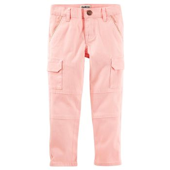 pantalon-oshkosh-31424410