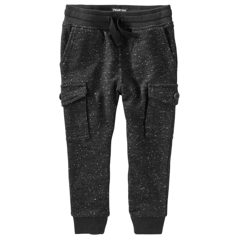 pantalon-oshkosh-31491711
