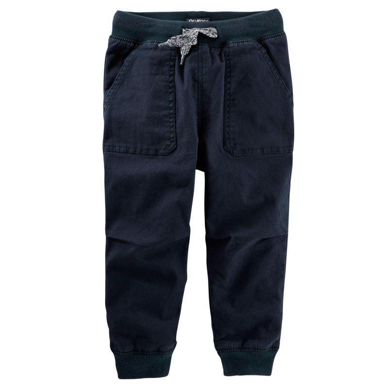 pantalon-oshkosh-11363010