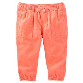 pantalon-oshkosh-11529110