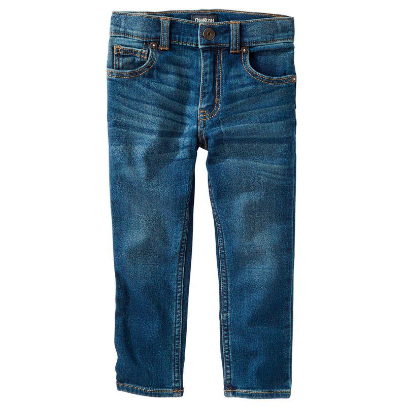 pantalon-oshkosh-11381110