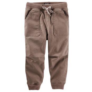 pantalon-oshkosh-21363013