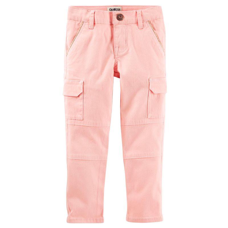 pantalon-oshkosh-21424410