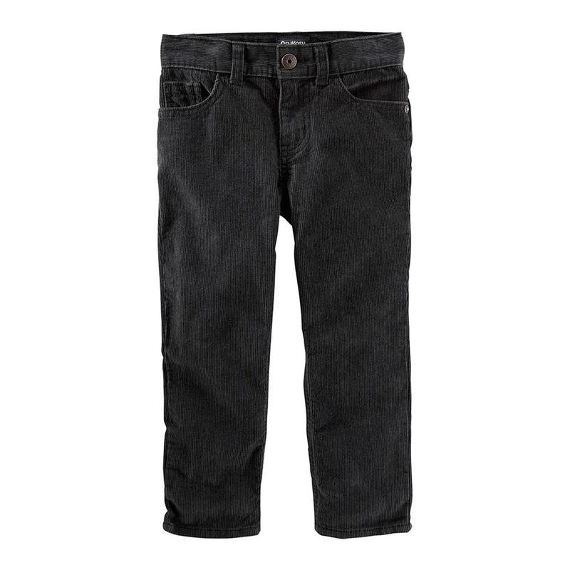 pantalon-oshkosh-21457810