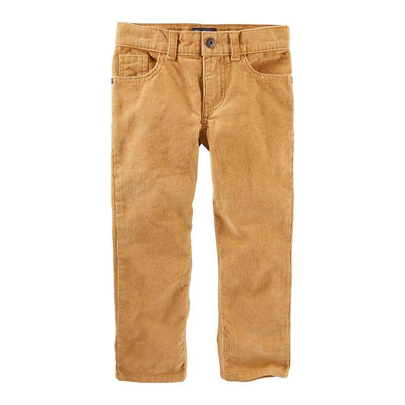 pantalon-oshkosh-21457811