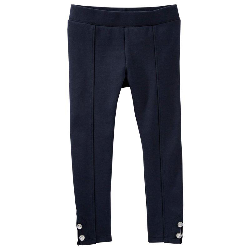 pantalon-oshkosh-21730010