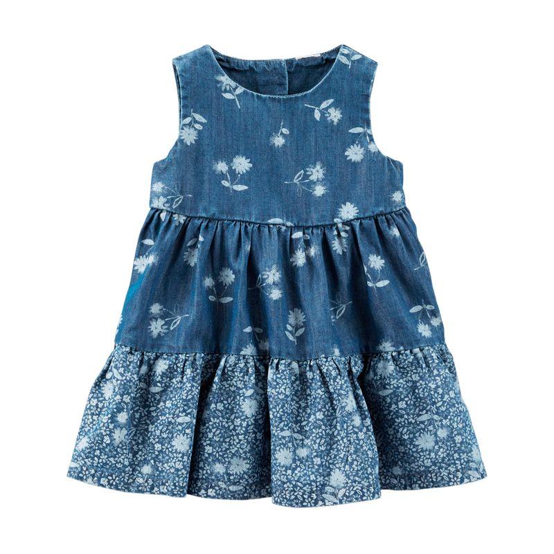vestido-oshkosh-11526310