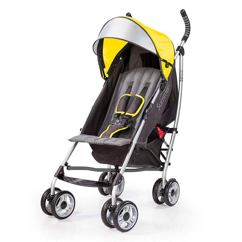 coche-de-bebe-3d-lite-summer-s21990