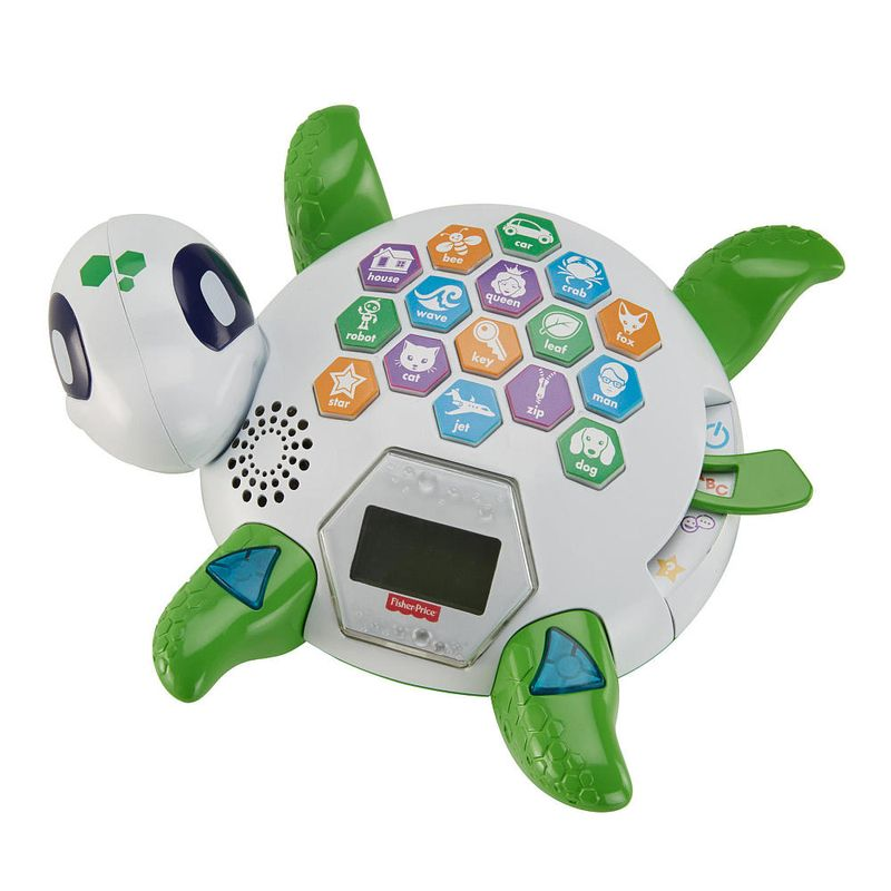 tortuga-didactica-piensa-y-aprende-fisherprice-drn30