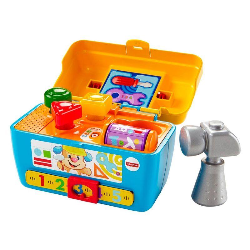 caja-de-herramientas-rie-y-aprende-fisherprice-cgv11