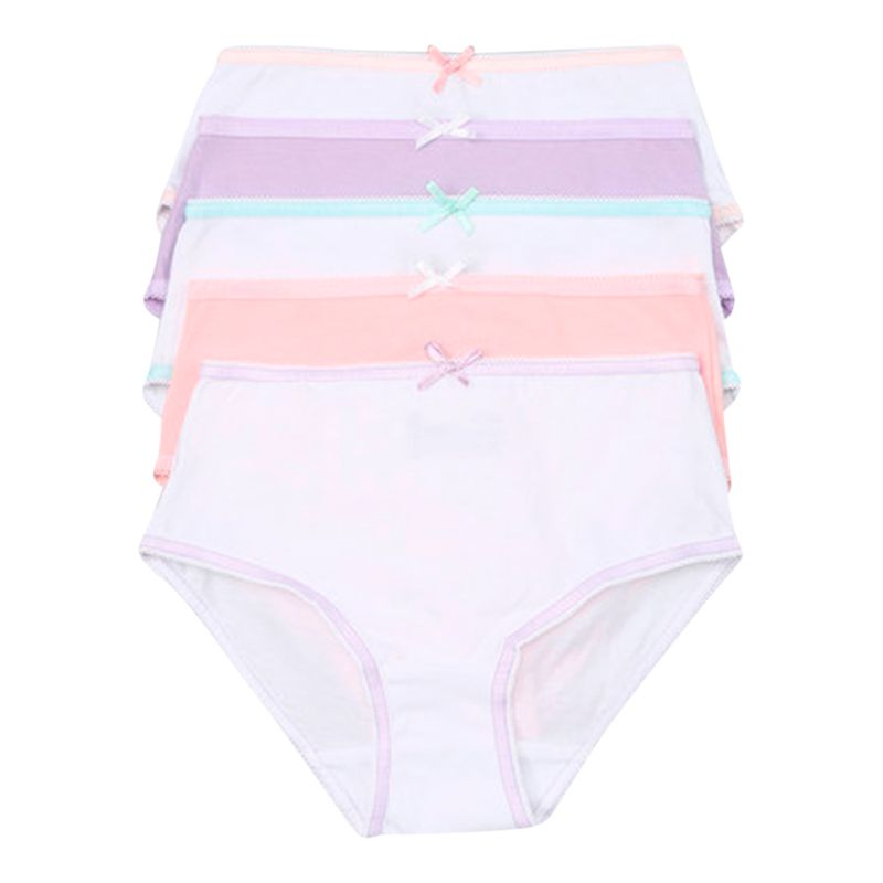 set-de-5-panties-surtidos-trimfit-80000t84535