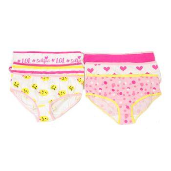 set-de-6-panties-surtidos-trimfit-79021t85915