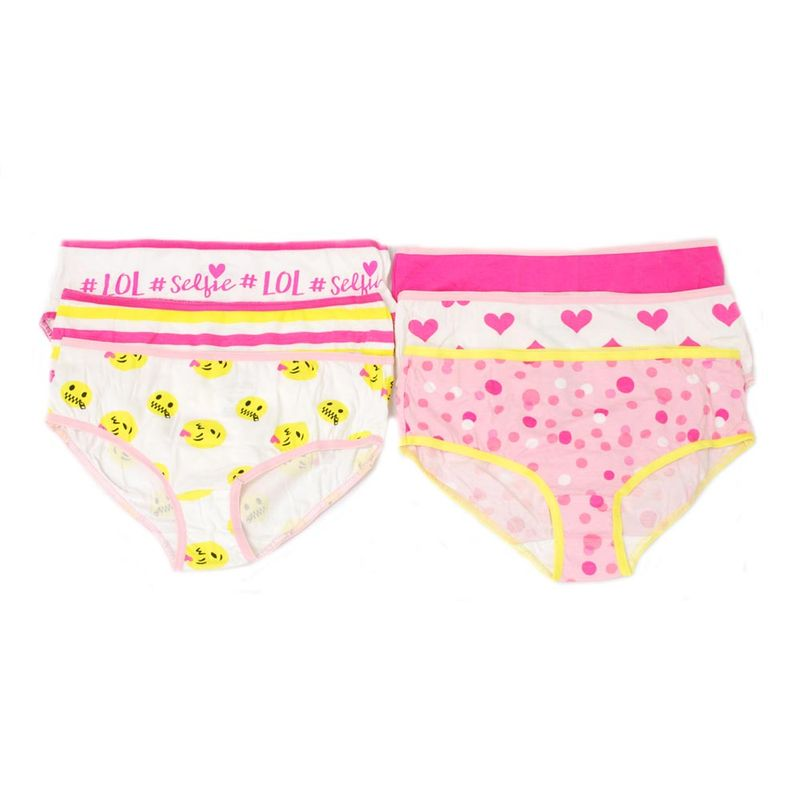 set-de-6-panties-surtidos-trimfit-79021t85915