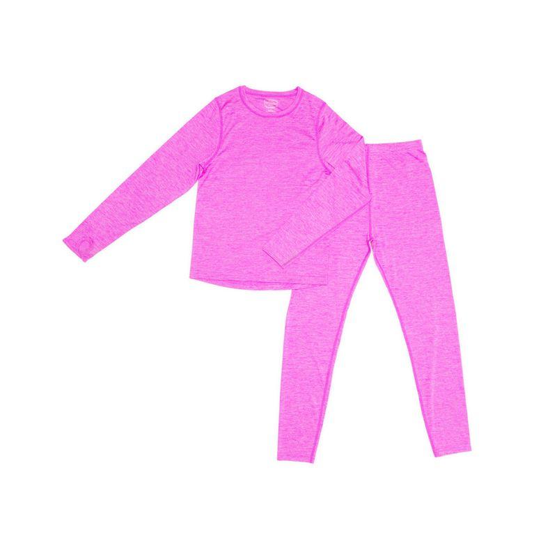 pijama-termica-trimfit-87000t85436