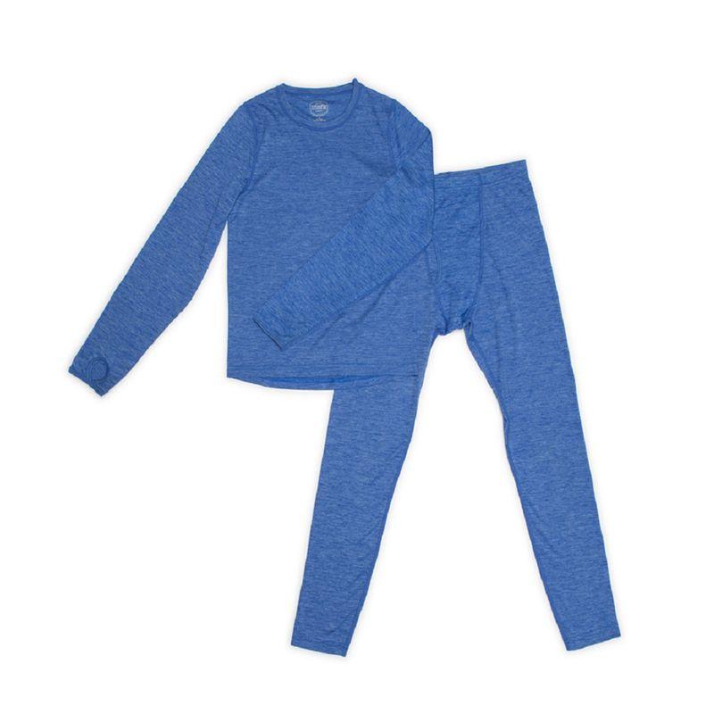 pijama-termica-trimfit-87001t85436