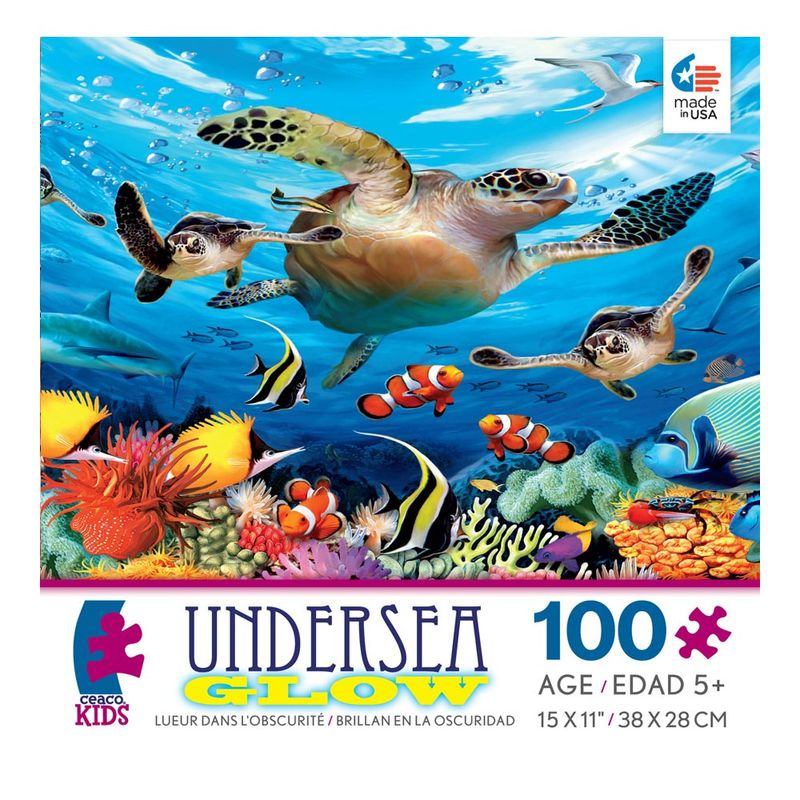 rompecabeza-journey-of-the-sea-turtles-ceaco-cea16164