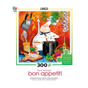 rompecabeza-chef-in-kitchen-ceaco-cea222603