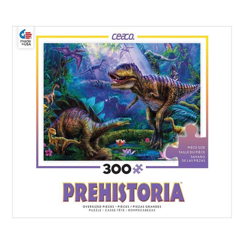 rompecabeza-prehistoria-ceaco-cea22291