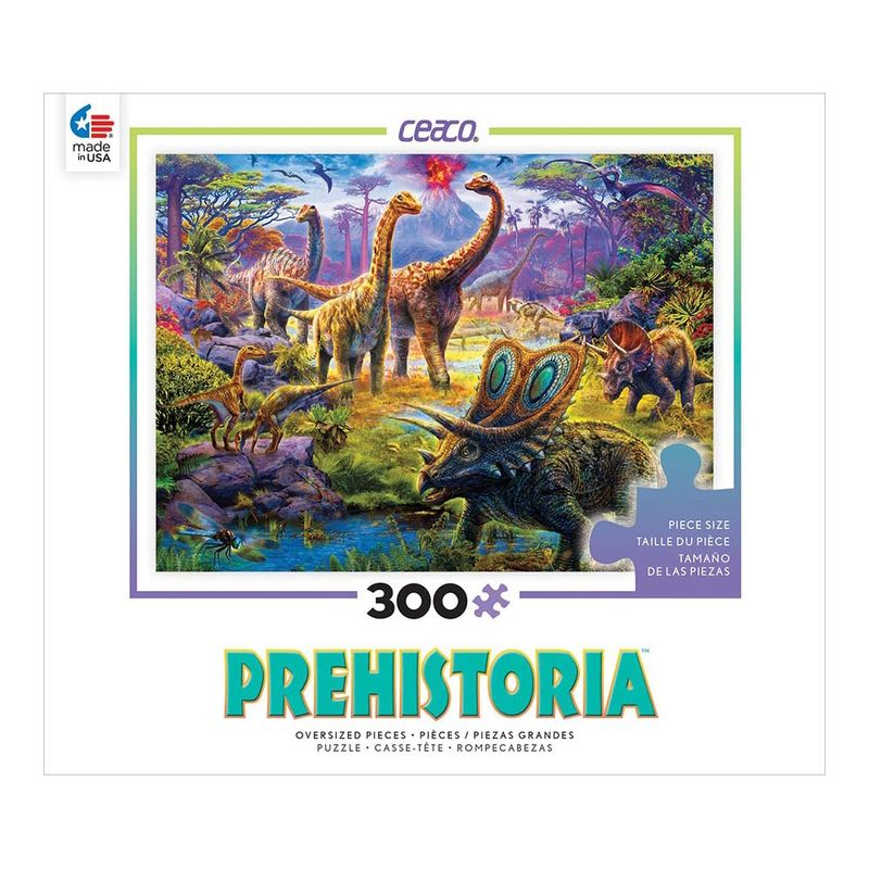 rompecabeza-prehistoria-ceaco-cea22292