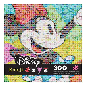 rompecabeza-disney-mouse-minnie-mouse-ceaco-cea22312