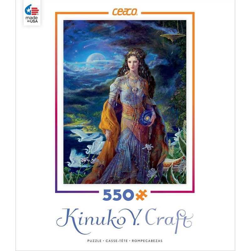 rompecabeza-isis-ceaco-cea23141