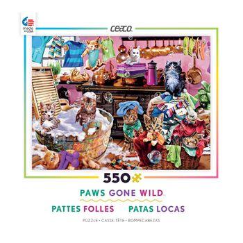 rompecabeza-kittens-in-the-kitchen-ceaco-cea23232