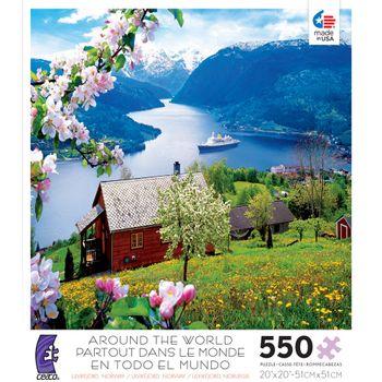 rompecabeza-ulvikfjord-ceaco-cea239610