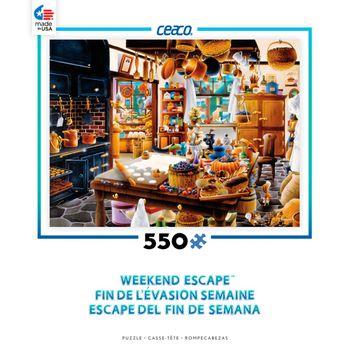 rompecabeza-the-bakery-ceaco-cea23996