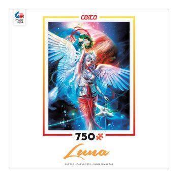 rompecabeza-victory-prayer-ceaco-cea29113