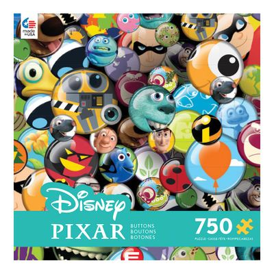 rompecabeza-pixar-buttons-ceaco-cea29122