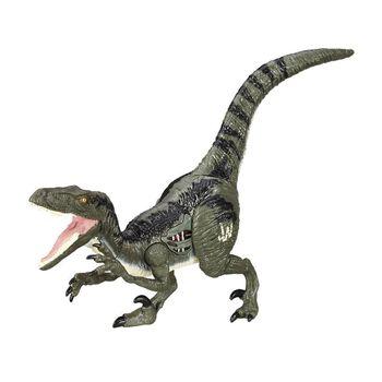 figura-jurassic-world-dimorphodon-hasbro-hb1633as00