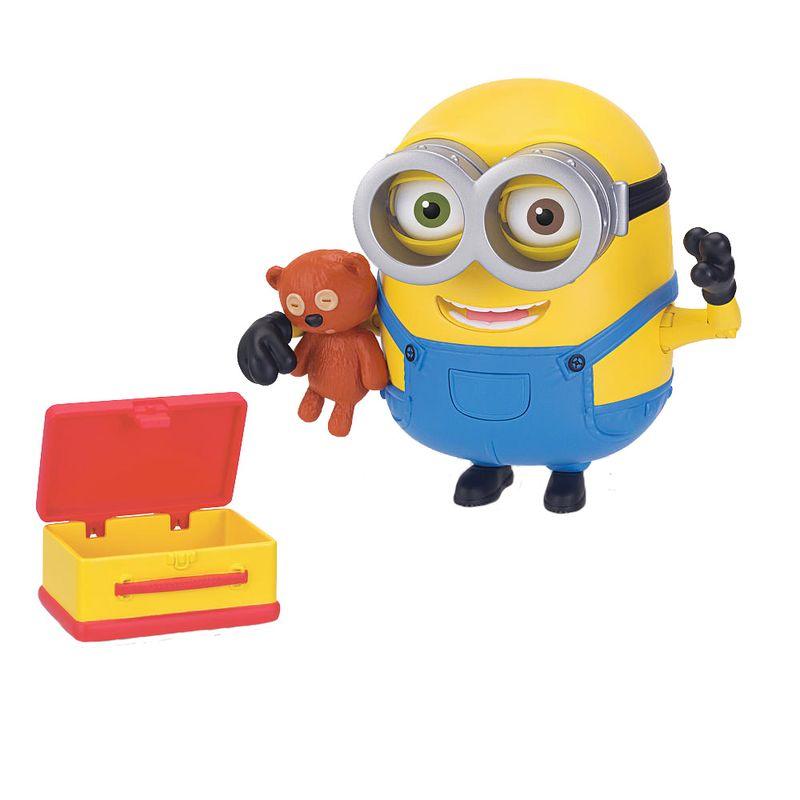 mini-figuras-minions-boingtoys-20060m