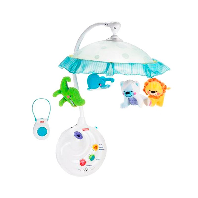 movil-cuna-fisher-price-n8849