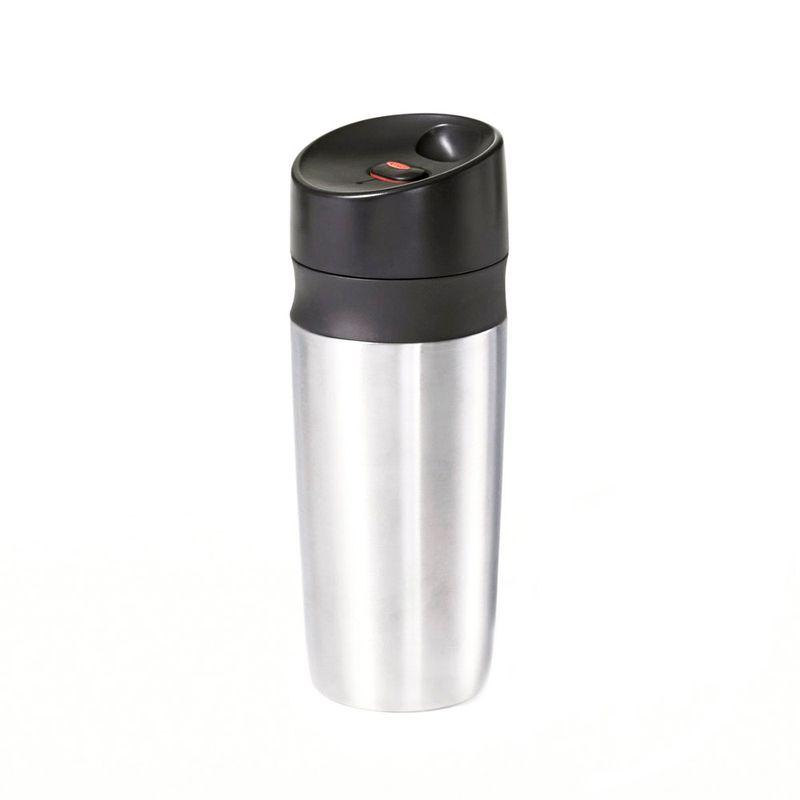 mug-termico-18oz-oxo-11144400