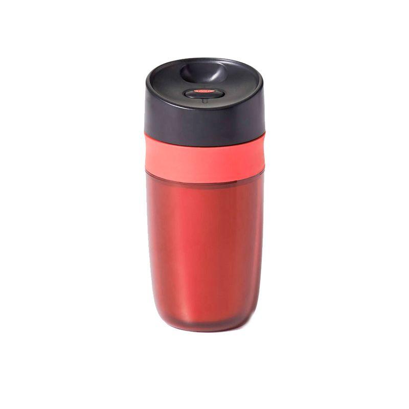mug-termico-10oz-oxo-11148700