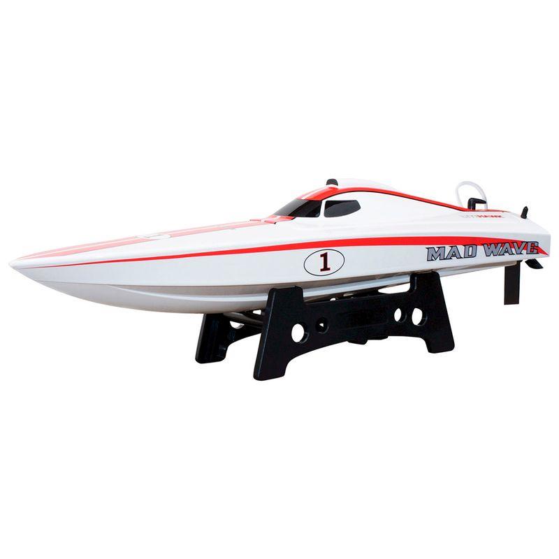 lancha-rc-litehawk-285210002
