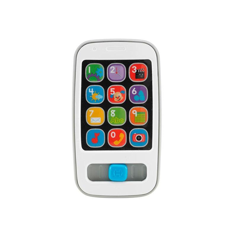 telefono-juguete-fisher-price-bfk69