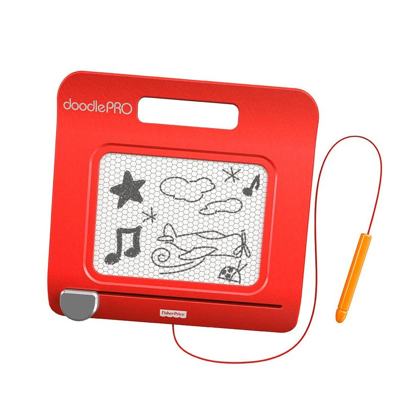 tablero-magico-mediano-fisher-price-chp47