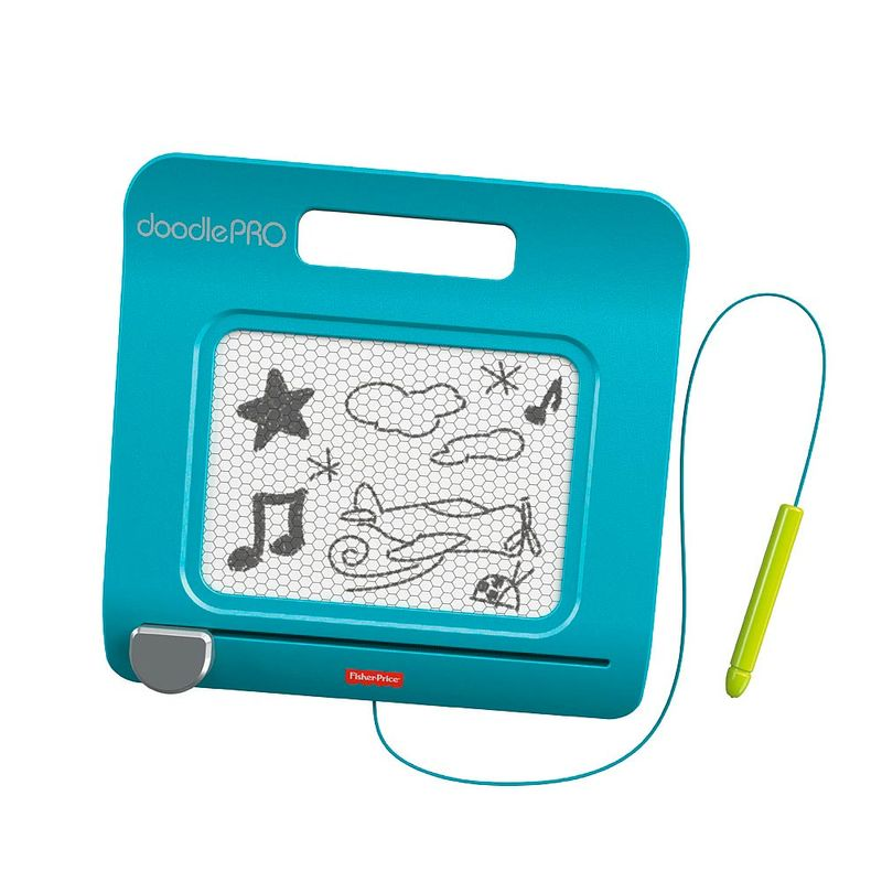tablero-magico-mediano-fisher-price-chp48