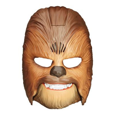 mascara-chewbacca-hasbro-hb3226AS00