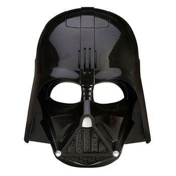 mascara-darth-vader-hasbro-hb37190000